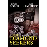 The Diamond Seekersby David Coles
