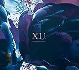 X.U.-SawanoHiroyuki[nZk]:Gemie