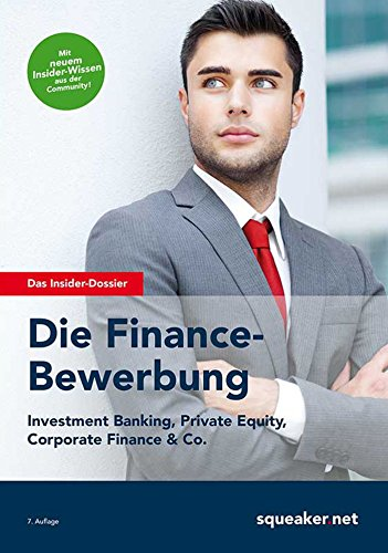 die-finance-bewerbung-investment-banking-private-equity-corporate-finance-co
