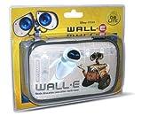 echange, troc HOUSSE WALL-E  DS