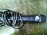Rock Band / Guitar Hero Official Microphone (Wii, PS3, Xbox 360)