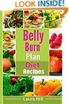 Belly Burn Plan Diet Recipes: Recipes...