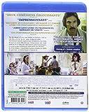 Image de Dallas Buyers Club (Oscar® 2014 du meilleur acteur)  [Blu-ray]