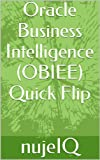 Oracle Business Intelligence (OBIEE) Quick Flip