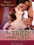 The Truth About Leo (Noble)
