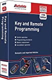 img - for 2014 Key and Remote Programming Domestic and Import book / textbook / text book