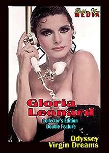Great gloria leonard dp Love