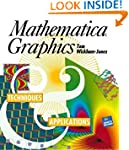 Mathematica Graphics: Techniques & Ap...