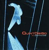 In Cattivita by Quintorigo (2003-03-17)