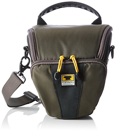 mountainsmith-quickfire-sac-pour-appareil-photo-gris-taille-xs-import-allemagne