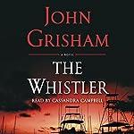 The Whistler | John Grisham