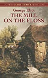 Image of The Mill on the Floss (Dover Thrift Editions)