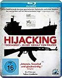 Hijacking [Blu-ray]