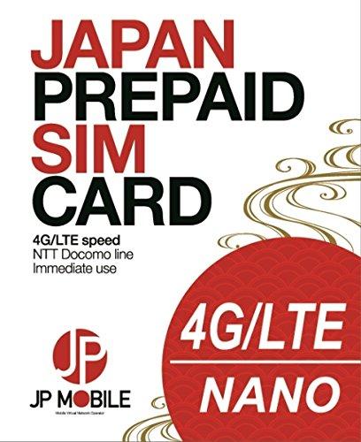 プリペイドSIMカード 3.5GB高速インターネット15日間