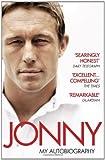 Jonny: My Autobiography by Wilkinson, Jonny (2012) Paperback Jonny Wilkinson