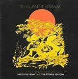 Endless Season by Tangerine Dream (2011-02-26)