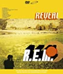 R.E.M. : Reveal [DVD audio]