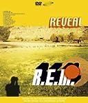 Reveal (DVD Audio)