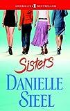 Sisters (0385342268) by Steel, Danielle