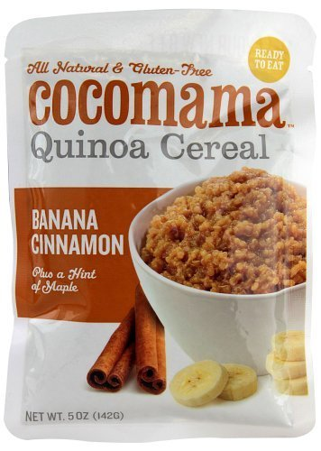 Crl-Quinoa-Banana-Cinnmn-5-oz-pack-of-6-by-Cocomama