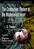 img - for The Conduction System of the Mammlian Heart: An Anatomico-Histological Study of the Atrioventricular Bundle and the Purkinje Fibers by Tawara, S., Suma, Kozo, Shimada, Munehiro (1998) Hardcover book / textbook / text book