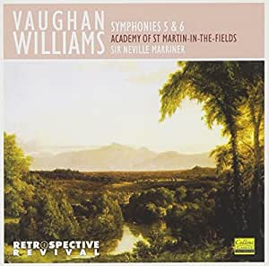 vaughan williams symphony 5 essay Harper-scott, 'vaughan williams's antic symphony' example 95 vaughan williams, symphony no 4 a reception history of the symphony is beyond the scope of this essay for a sample of contemporary reviews, see kennedy.