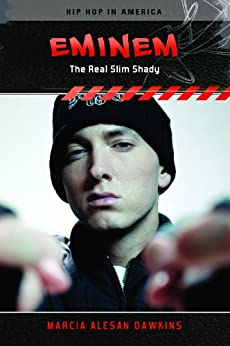 Eminem: The Real Slim Shady