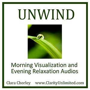 Unwind Speech