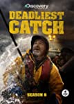 Deadliest Catch - Season 6