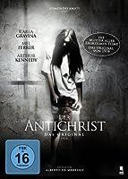 Der Antichrist - Das Original