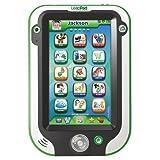 LeapFrog LeapPad Ultra(Green)