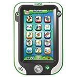 LeapFrog LeapPad Ultra�(Green)