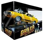 Driver San Francisco - Collector's Ed...