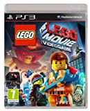 Cheapest The Lego Movie Videogame on PlayStation 3