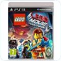 PlayStation 3 under £20