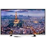 SunBlue LED TV 32' Inch Full HD