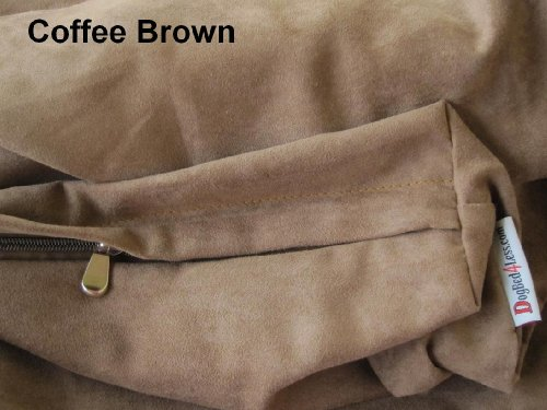 Dog Bed Pillow 7860 front