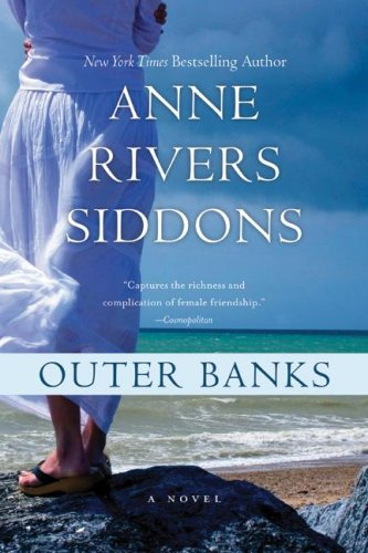 Outer Banks, Anne Rivers Siddons