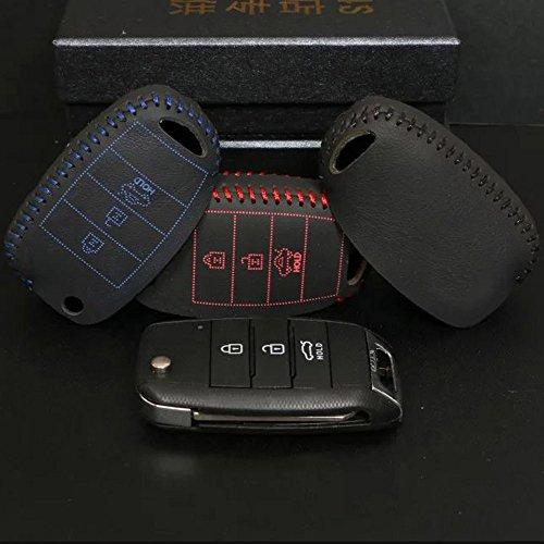 eaglerich-109e-della-cassa-del-supporto-chiave-di-cuoio-car-cover-tre-chiavi-fit-for-kia-k3k5-sorent
