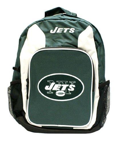 Jacksonville Jaguars Adult Core Backpack