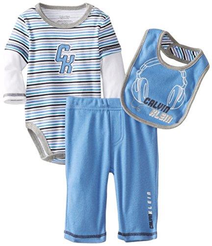 calvin-klein-baby-outfit-manga-larga-body-pantalones-babero-color-azul-claro-rayas-56-62
