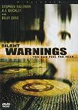 echange, troc Silent Warnings [Import USA Zone 1]
