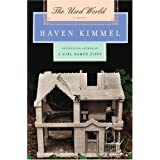 The Used World: A Novel ~ Haven Kimmel