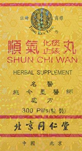 shun-chi-wan-300-pillssolstice-3pk