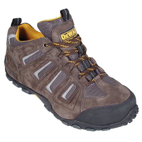 DEWALT EqualizerTM Lightweight Oxford - Hiking Shoe