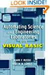 Automating Science and Engineering La...