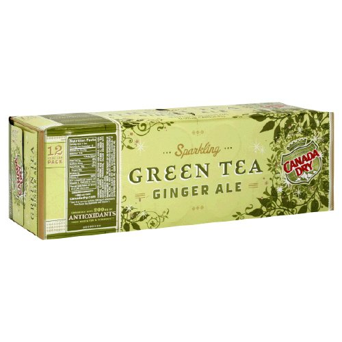 canada-dry-ginger-ale-sparkling-green-tea-144-fl-oz