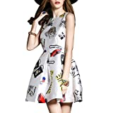 GEORGE BRIDE Gorgeous Strap V Neck A-line Taffeta Court Train Wedding Dress Size 4 Ivory