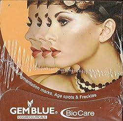 Gemblue Bio-Care Anti-Dark Spot Fade Out Magical Cream for Women