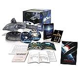 ��Amazon.co.jp����ۥ���ǥڥ�ǥ��ǥ� ���쥯���������֥롼�쥤BOX (�����ꥢ���å������ե����奢�դ�)(A3�������ݥ������դ�) (2����) [Blu-ray]